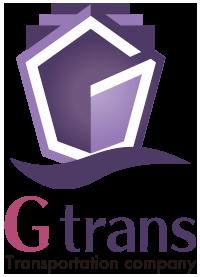 Gトランス株式会社