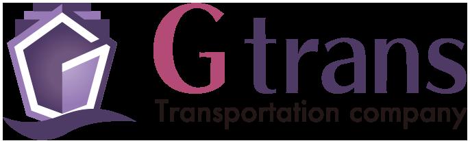 株式会社Gトランス